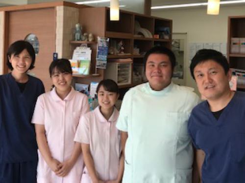 動物看護師 募集 神奈川